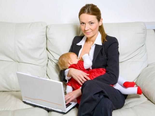 1d8cd476b9ff Работа для мамочек, сидящих в декрете – общий список   Работа ...